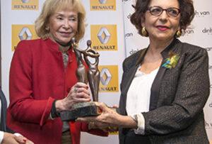 premio_mujeres-avenir