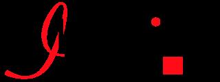 Interlinco