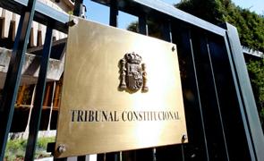 traduccion-juridica-sentencias